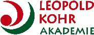 Leopold Kohr Akademie