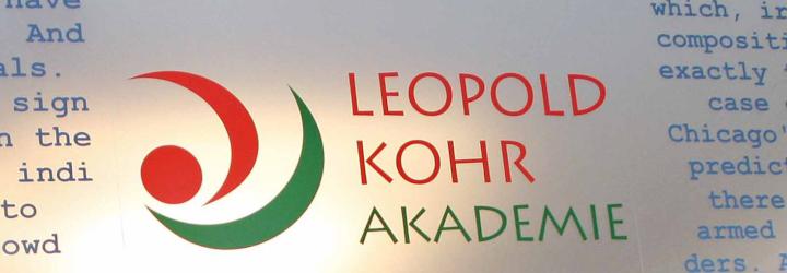 Banner Kohr