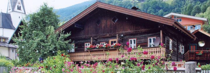 Samplhaus